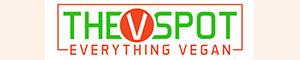 The V-Spot