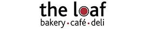 The Loaf logo