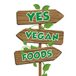 Yes Vegan Foods