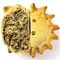 Original Vork Pie Shop image