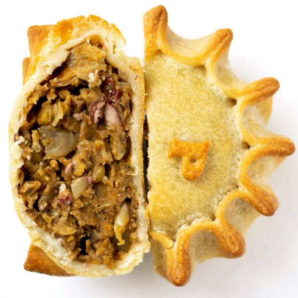 Piri Vork Pie Shop Image