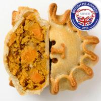 Tamarind Sweet Potato Vork Pie Shop Image